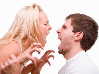 Lorsque la dépendance affective mène à la colère 1
