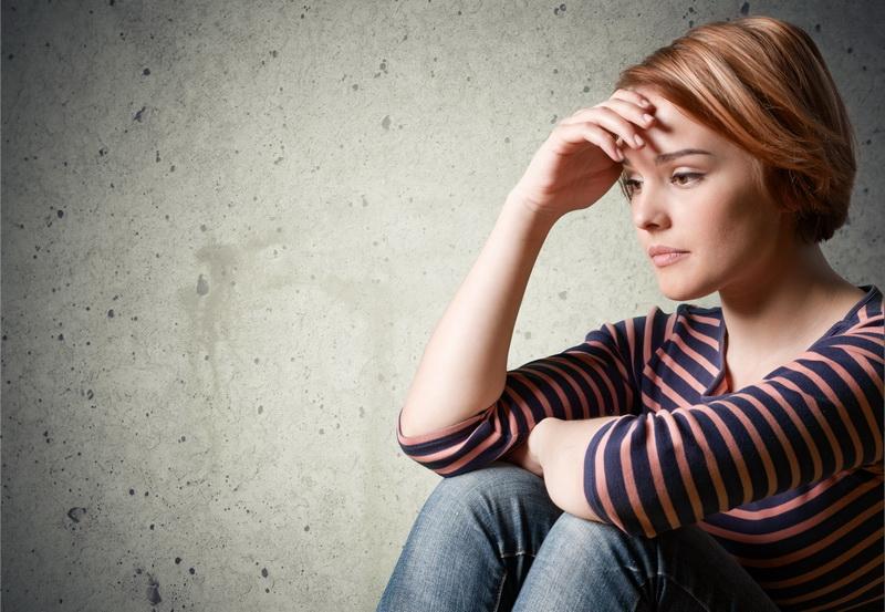Comment se débarrasser de la tristesse ? 6