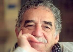 Adieux de Gabriel Garcia Marquès 2
