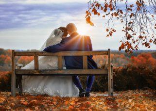 L'Amour est un oui sans pitié 3