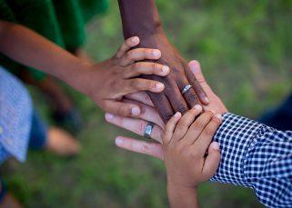 Pardonner et faire la paix 1