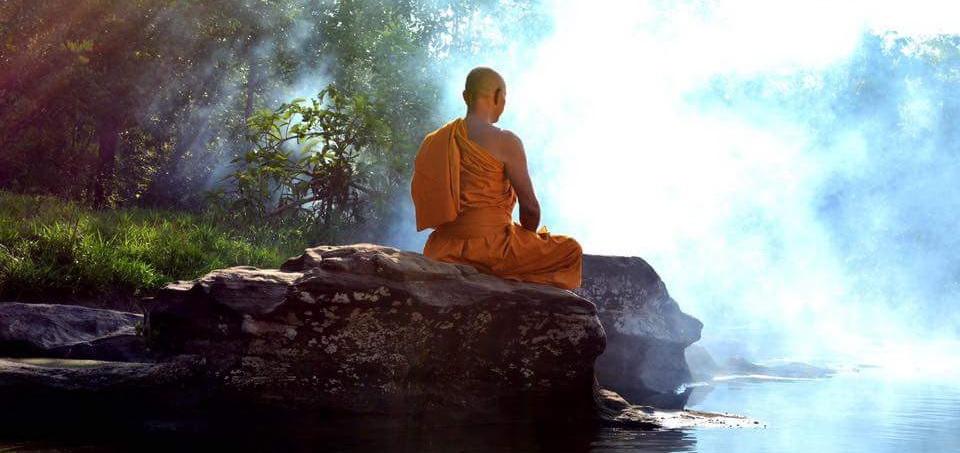 Les 14 entraînements à la Pleine Conscience 1