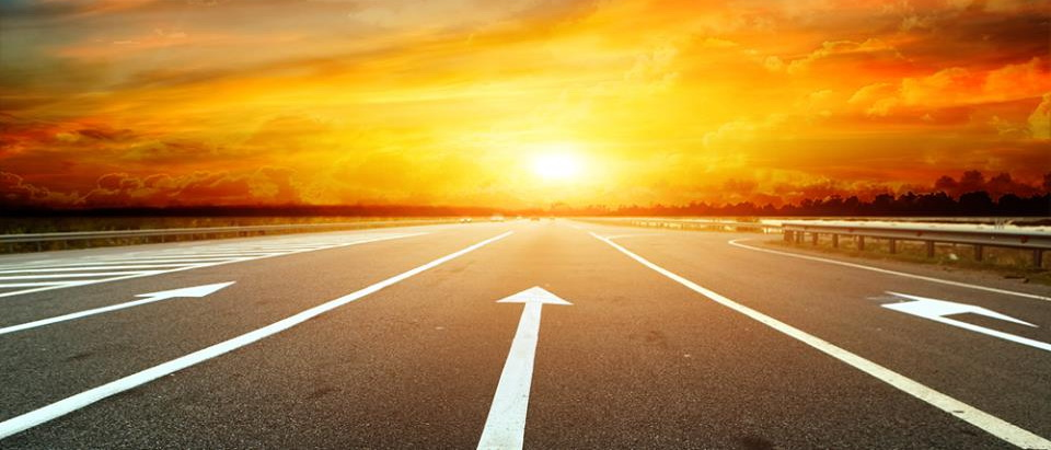 Les 7 lois spirituels du succès, par Deepak Chopra 2