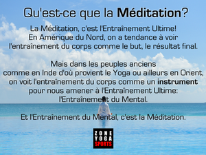 Facebook Citation Méditation Entraînement Ultime 2048x1536_resize_resize