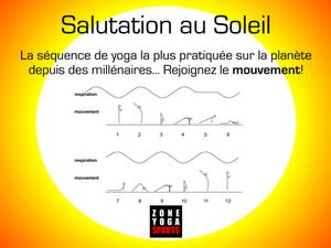 Facebook Citation Salutation au Soleil et 12 Postures 2048x1536_resize_resize