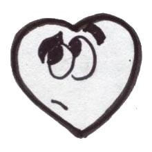 corazon_triste