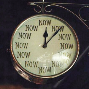 NOW-watch-1