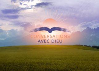 Conversations avec Dieu - le film 9