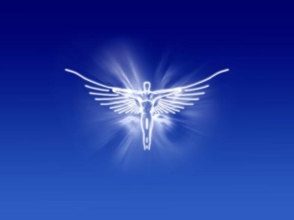 angel wallpaper for desktop 5