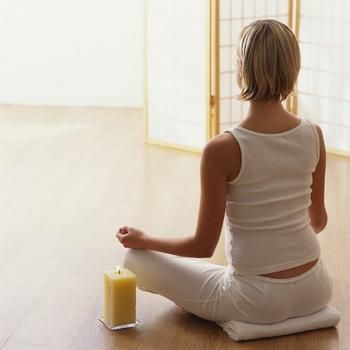 L'apprentissage de la méditation 7