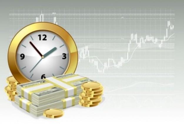 les-montres-en-or-avec-de-l&-39;argent_270-161178