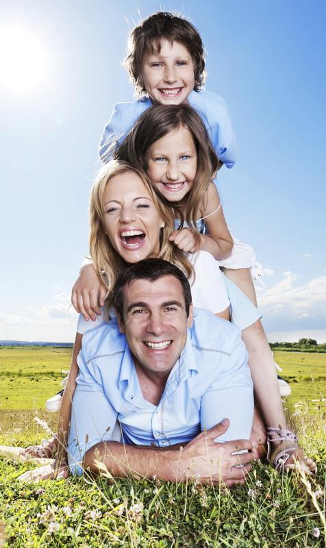 Les secrets du bonheur 20