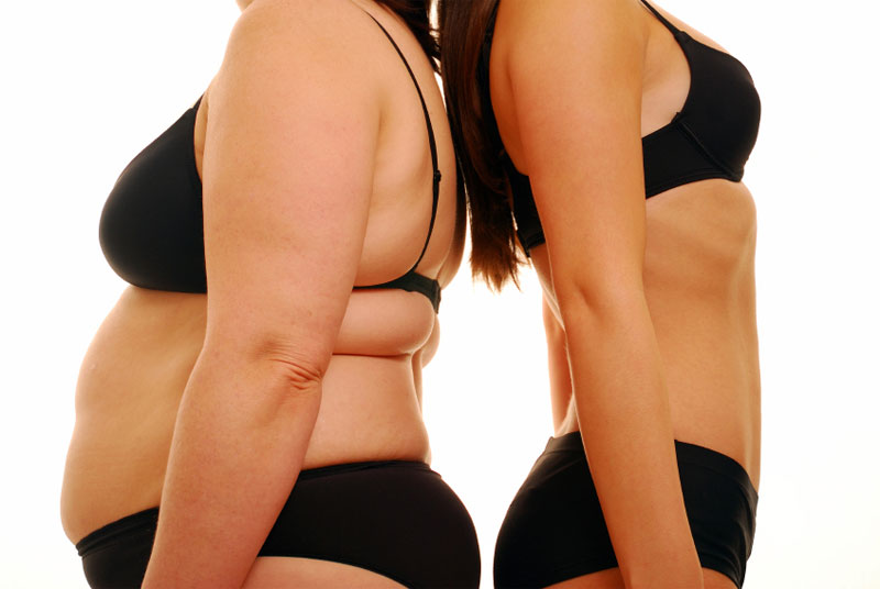 loseweight3