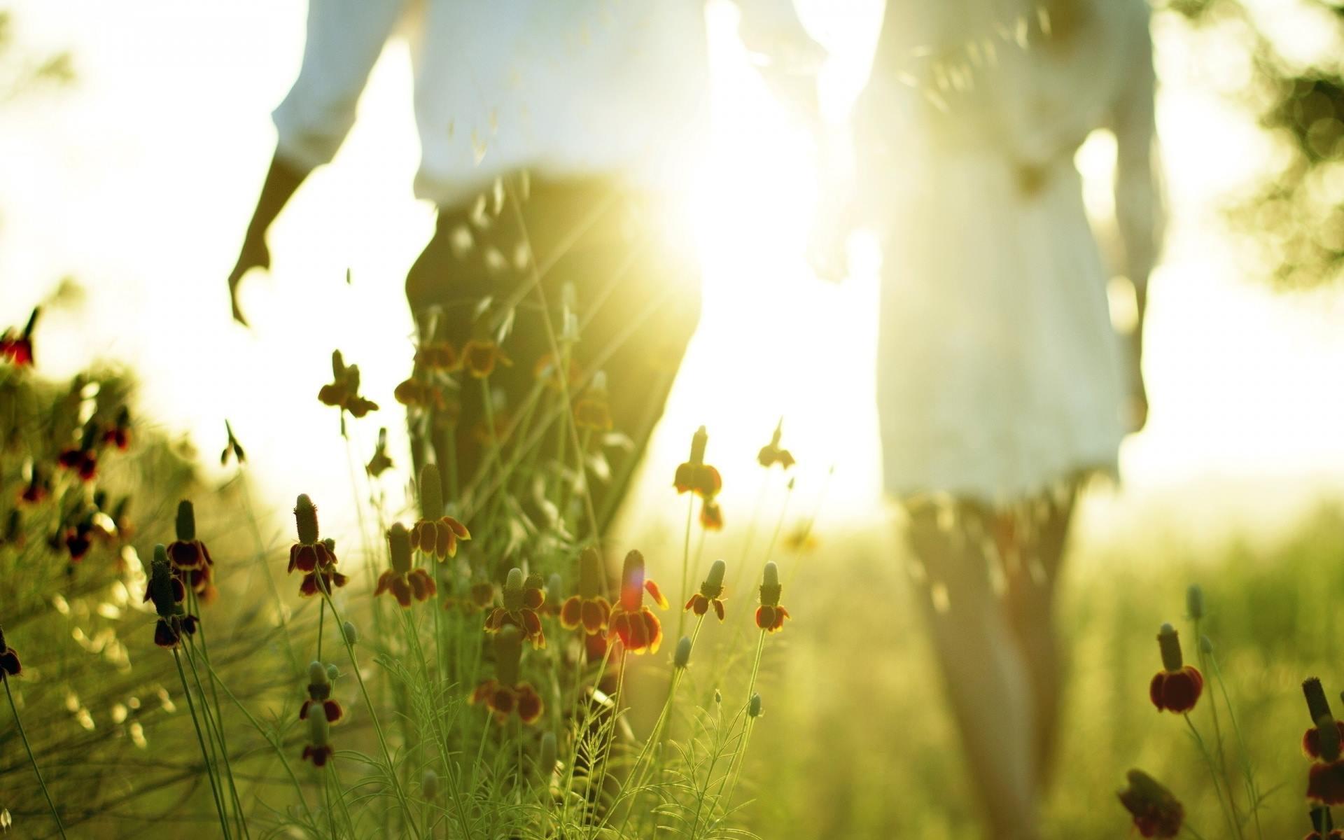 5 signes que vous êtes dans une relation très sacrée 1