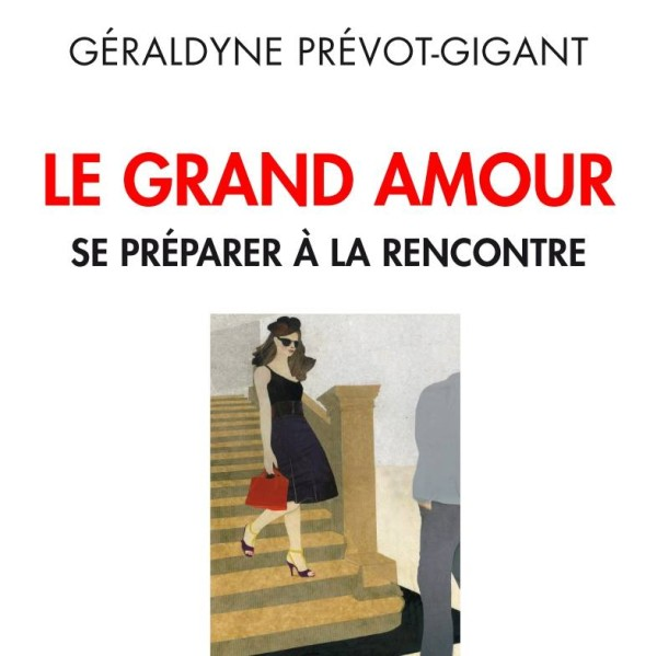 Rencontrer le grand amour