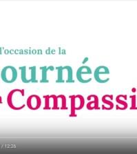 journee-compassion