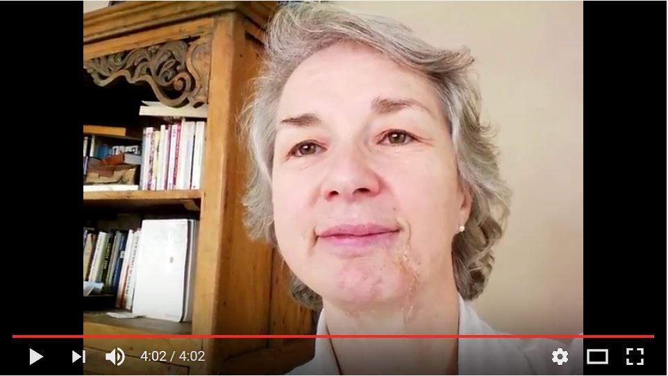 Guérir la blessure de fond pour être heureux - vidéo 30