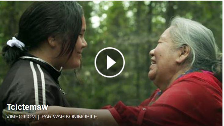 L'usage du tabac sacré chez les Amérindiens 1