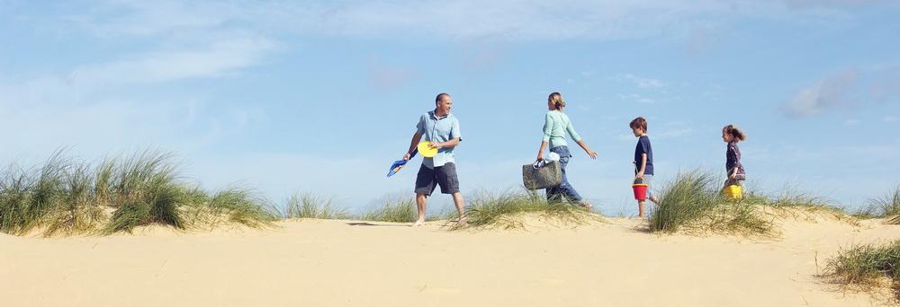 Conseils pour un bel été en santé 1