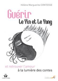 Livre : Guérir le Yin et le Yang et retrouver l'amour à la lumière des contes 7