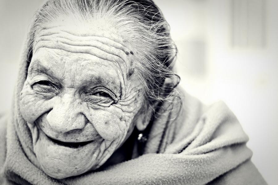 La vieille guérisseuse de l'âme 2