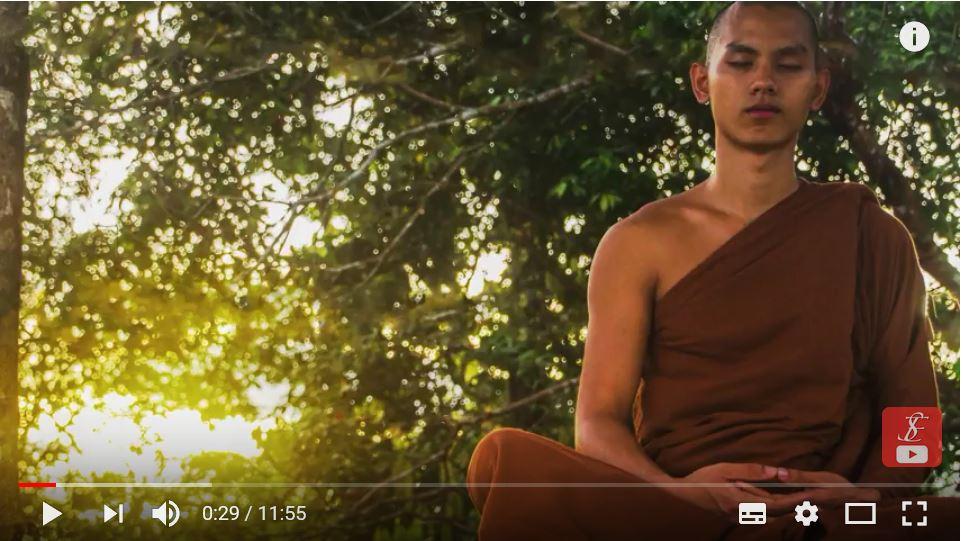 Méditation pour retrouver la joie, par Dominique Jeanneret 3