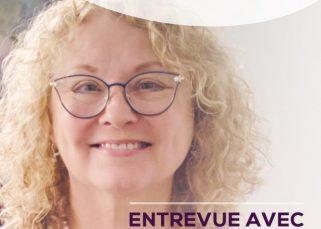 """""""Revue Ma Julie, la Voix de la Conscience"""" à télécharger gratuitement 3"""