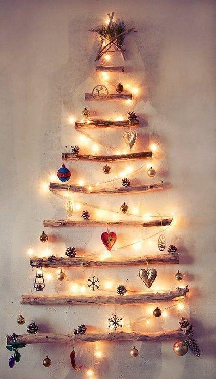 christmas-tree-wall